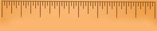 new_ruler